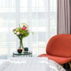 short let serviced apartments, south bank, london se1