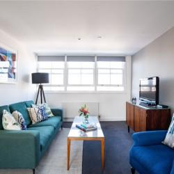 premium 2 bedroom apartment