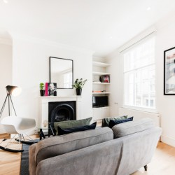 short let serviced apartments, soho, london w1, uk