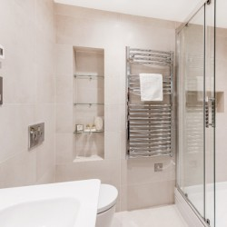 short let apartments, london, covent garden
