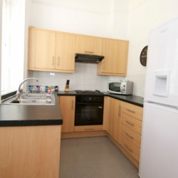 short let apartments, bloomsbury, london