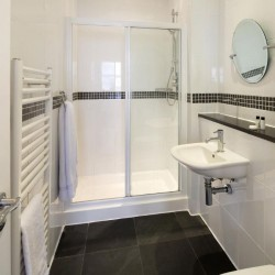 serviced apartments in monument, london ec3