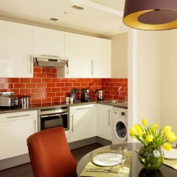 short let luxury apartments, westminster, london