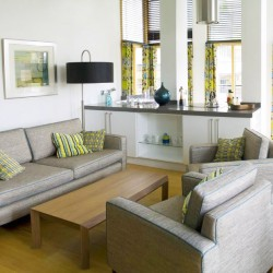 short let apartments, inverness ivn, scotland