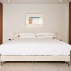3 bedroom terrace apartment, marylebone, london w1