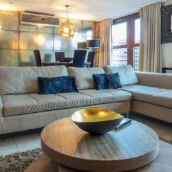 short let serviced apartments, liverpool l1, uk