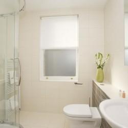 short term accommodation, reading rg1, uk