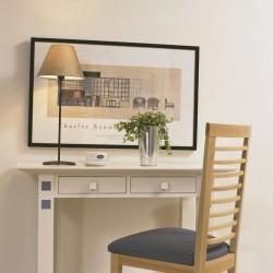 short let accommodation, glasgow g1, scotland