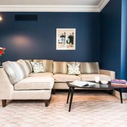 premium 1 bedroom apartment