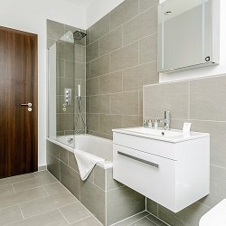 short let serviced apartments in richmond upon thames, london tw10
