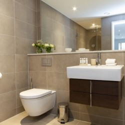 executive short let serviced apartments in cambridge cb1