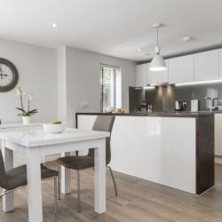 executive short let serviced apartments in cambridge cb1