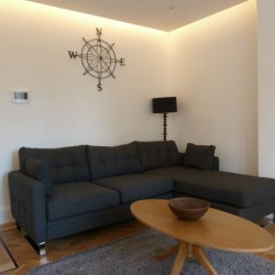 short let serviced apartments, ealing, london w5