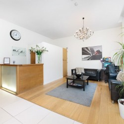 affordable accommodation, baywater, london w2