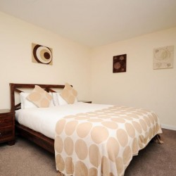 short let apartments in cardiff, wales